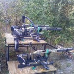 GA won&#039;t charge the hunter who set up this online poaching rig