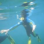 American Pro Dive doesn't have dive vests